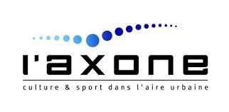 L'Axone Partenaire des Nuits d'été de Milandre