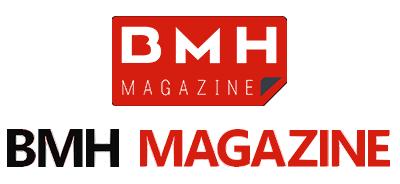BMH Magazine Partenaire des Nuits d'été de Milandre